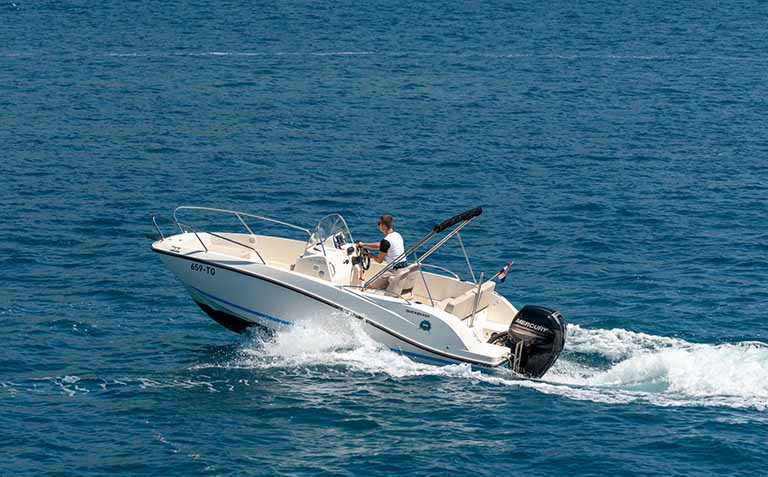 Private Tours Adriatic Pearl